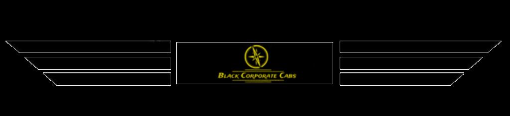 Corporate Taxi Service