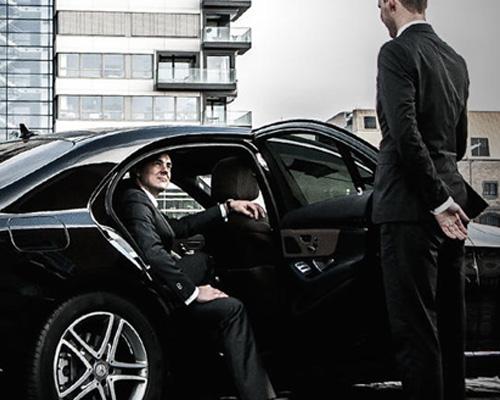 Chauffeur-Service-Melbourne