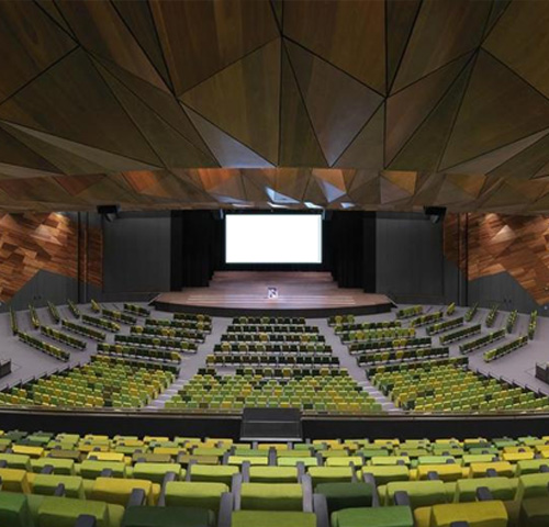 Conference-Tours-Melbourne