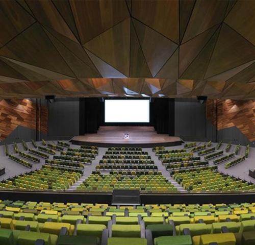Conference-Tours-Melbourne