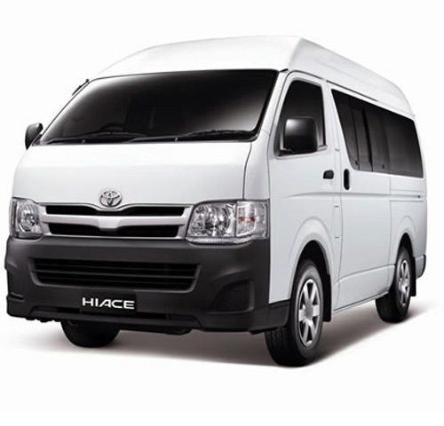 Van-Hire-Melbourne