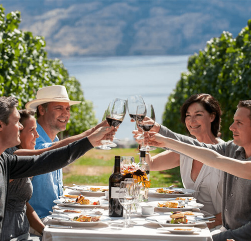 Winery-Tours-Service-Melbourne